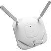 Cisco - Aironet IEEE 802.11n 300 Mbps Wireless Access Point - ISM Band - UNII Band