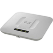 Cisco - High-Performance Wireless-N Access Point