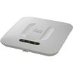 Cisco - High-Performance Wireless-N Access Point