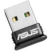 Asus - USB Bluetooth 4.0 - Bluetooth Adapter