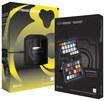 X-Rite - ColorMunki Display Colorimeter and ColorChecker Passport