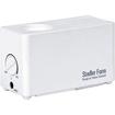 Stadler Form - Jerry Humidifier - White