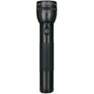 Mag - 2D Cell Handy Torch - Black