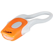 Brunton - Double-Back (Orange) - Orange