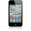 Apple - Refurbished iPod® touch 8GB (4th Generation) - Black