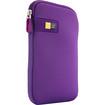 "Case Logic - LAPST-107P 7"" Tablet Sleeve - Purple"