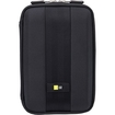 """Case Logic - Carrying Case (Sleeve) for 7"""" iPad, Tablet - Black"""
