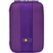 """Case Logic - Carrying Case (Sleeve) for 7"""" iPad, Tablet - Purple"""
