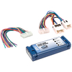 Pacific Accessory - Premium Radio Replacement Sound System Interface Kit