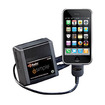 iSimple - Ipod/iPhone® & Auxiliary Audio Input Interface Volkswagen