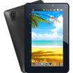 "Supersonic - Matrix MID 4 GB Tablet - 7"" - Wireless LAN - Boxchip A13 1.20 GHz"