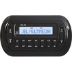JBL - Device Remote Control - Black