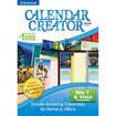 Calendar Creator Deluxe 12.1