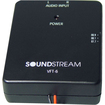 Soundstream - Wireless 3 CH FM Transmitter