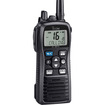 Icom - IC-M73 VHF Marine Transceiver