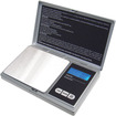 AWS - Digital Pocket Scale