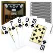 Trademark - Copag Poker Size Texas Holdem Design Jumbo Index