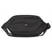 """Cocoon - Carrying Case for 10.2"""" iPad - Black"""