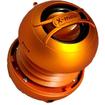 X-mini - UNO Speaker System - 2.5 W RMS - Orange