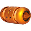 X-mini - MAX 1.0 4 W Home Audio Speaker System - Pack of 1 - Orange - Orange