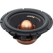 PrecisionPower - Power Class Speaker - 100 W RMS - 200 W PMPO - 3-way - Multi