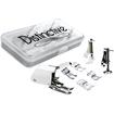 Distinctive - Sewing Foot Quilting Kit