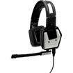 CM Storm - Sgh-4330-Kata1 Pulse-R Gaming Headset - White - White