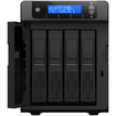 WD - WD Sentinel DX4000 Small Office Network Storage Server