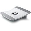 Belkin - Laptop Cooling Pad - White