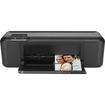 HP - Deskjet D2600 Inkjet Printer - Color - 4800 x 1200 dpi Print - Photo Print - Desktop