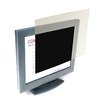 "Kensington - LCD Monitor Privacy Screen - 22""/55.8cm"