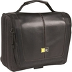 "Case Logic - Carrying Case for 9"" Portable Video Player - Black"