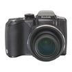 Kodak - EasyShare 14 Megapixel Compact Camera - Black