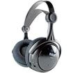 Audiovox - RCA Wireless Headphone - Black
