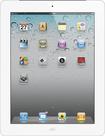 Apple® - iPad® 2 with Wi-Fi + 3G - 64GB (Verizon Wireless) - White
