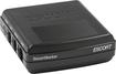Escort - SmartRadar Radar/Laser Detector for Apple® iPhone® - Black