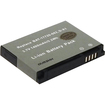 Premium Power Products - Battery for Blackberry Cell Phones