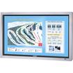"SunBriteTV - Marquee - 47"" Class (47"" Diag.) - LCD TV - 1080p - HDTV 1080p - Powder Coated Aluminum, Silver"