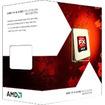 AMD - FX Series Hexa-core FX-6300 3.5GHz Desktop Edition Processor