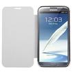 Insten - 3200 mAh Quantum Battery Case for Samsung Galaxy Note II T889/I605