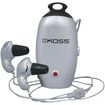 Koss - Noise Reduction Earset