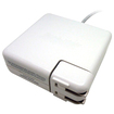 Image - AC Adapter Battery Charger+Cord for Apple A1172 a1222 - White - White