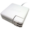 Image - AC Power Adapter Battery Charger for Apple A1172 a1222 - White - White