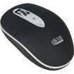 Adesso - Bluetooth Mini Mouse
