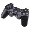 Image - PlayStation 3 DualShock 3 Wireless Bluetooth Controller (Not Original) - Black - Black