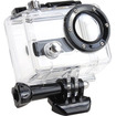 AGPtek - Waterproof up to 30m GoPro HD HERO2 Dive Housing Case with Curved Glass Lens