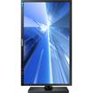 """Samsung - 27"""" LCD Monitor"""