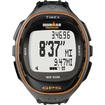 Timex - IRONMAN Handheld GPS Navigator - Black - Black
