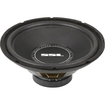 SSL - 800 W Woofer - Black