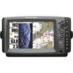 """Humminbird - 8"""" Marine GPS Navigator"""